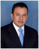 dr_willian_escudero2