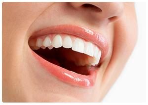odontologia_estetica_estheticplus