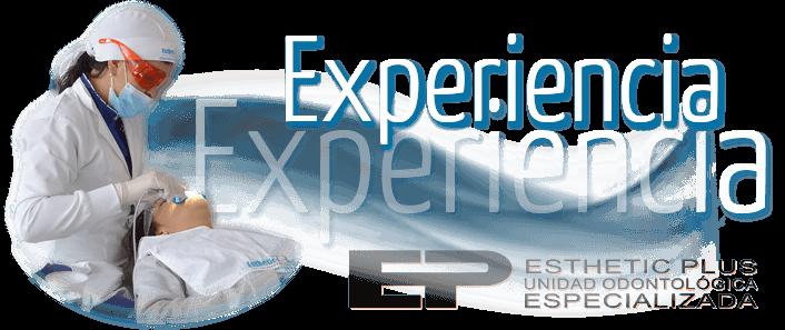 Experiencia en Ortodoncia, Clínica dental Pasto