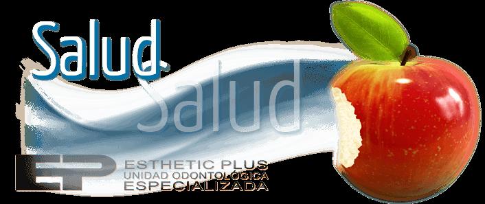 Salud y Rehabilitación Oral en Pasto - Esthetic Plus